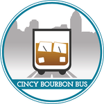 Bourbon Bus Logo