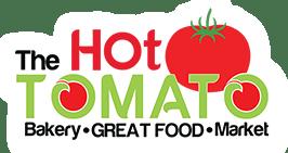 The Hot Tomato