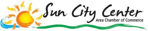 Sun City Center