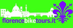 Florence Bike Tours Logo