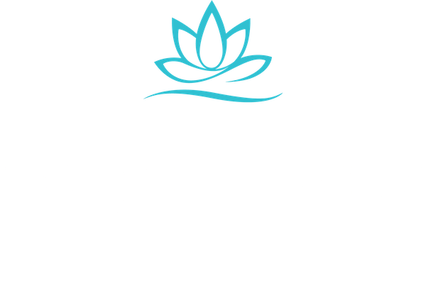 Yoga Floats
