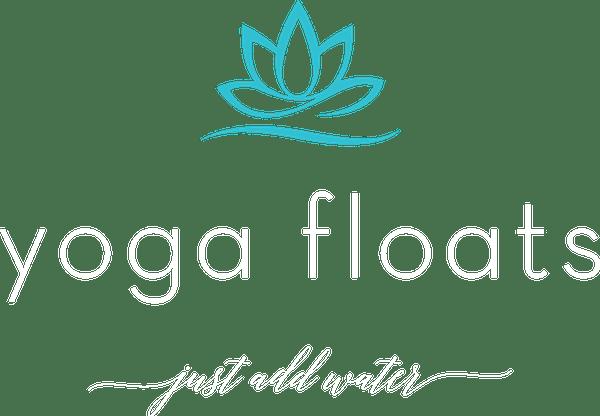 Yoga Floats