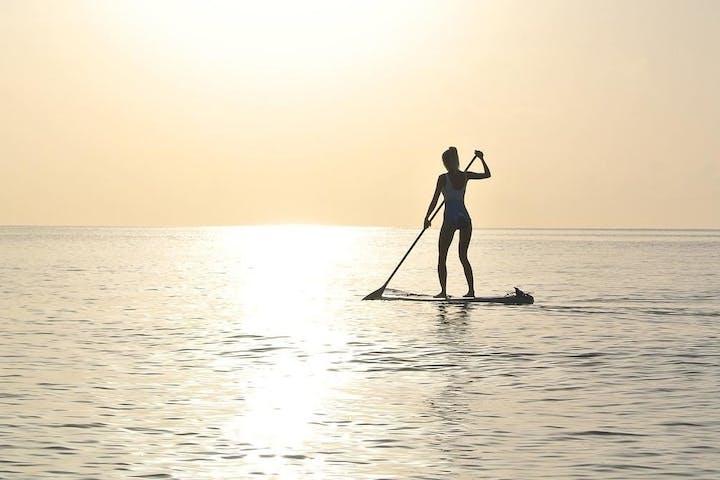 paddle board rentals hampton nh