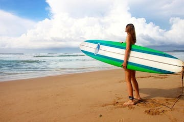 surfboard rentals hampton beach nh