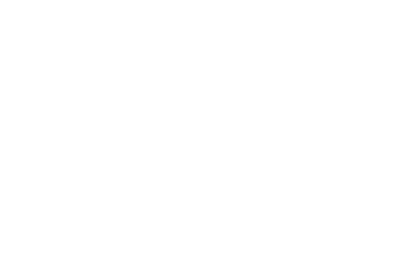 Once in Rome Logo