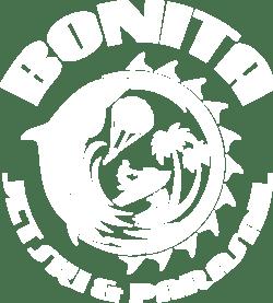 Bonita Jet Ski & Parasail