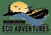 New England EcoAdventures