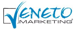 Veneto Marketing Logo