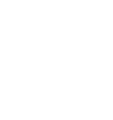 Nomad Sailing Charters