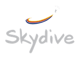 Skydive Mt. Cook