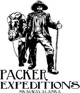 Packer Expeditions