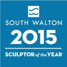 SoWal_Sculptor_year