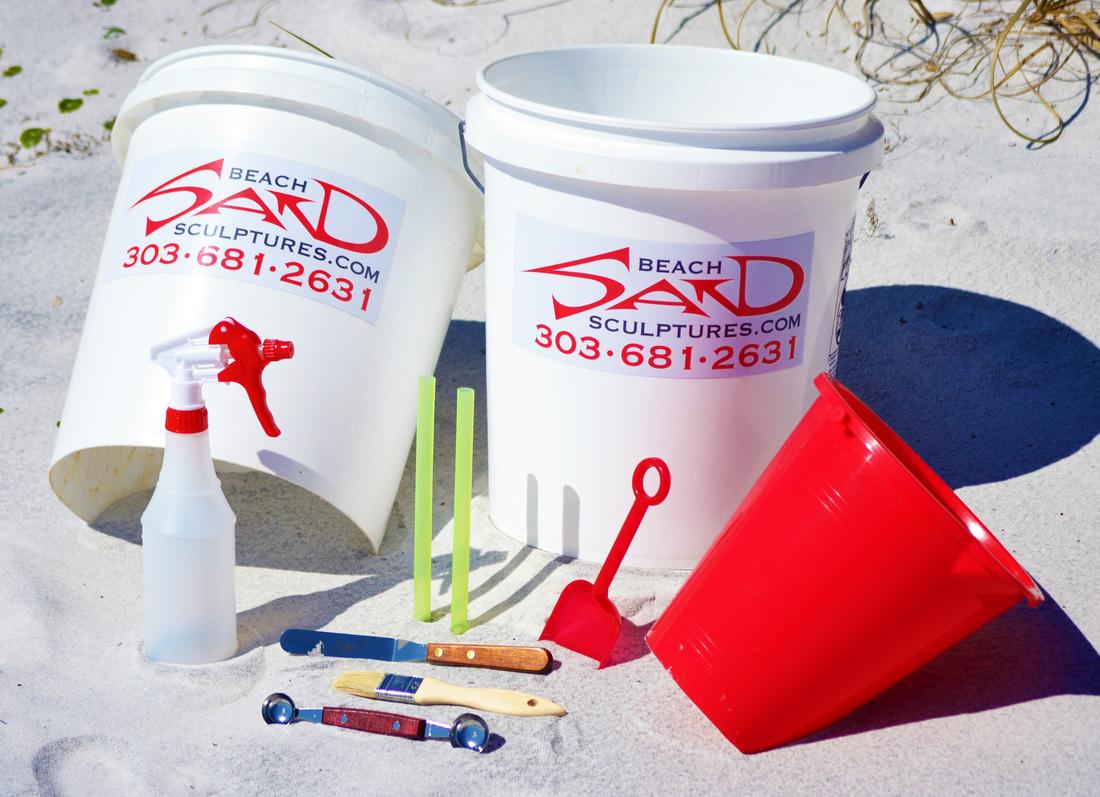 sandcastle_kit_752654_orig
