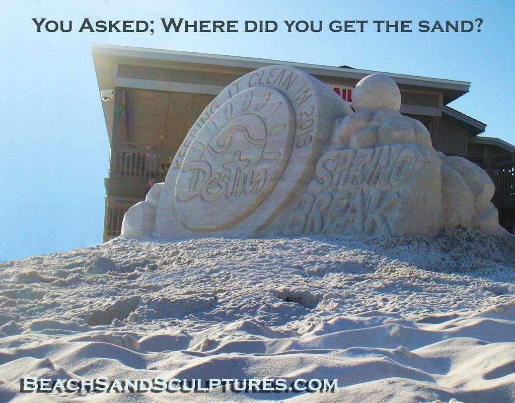 where-sand-2