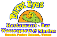 Parrot Eyes Watersports