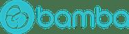 Bamba logo