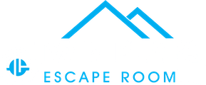 Twin Peaks Escape Room