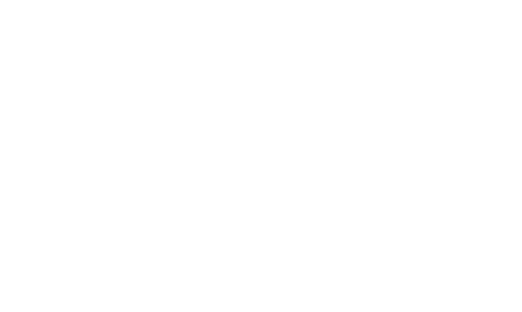 Civil Axe Throwing | Axe Throwing in AL, MS, & More