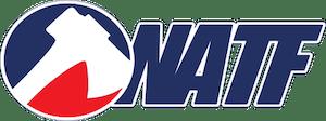 NATF logo