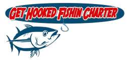 Get Hooked Fishin' Charters