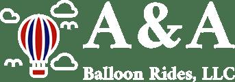 A&A Balloon Rides