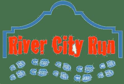 River-City-Run-Logo (1)