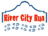 River City Run