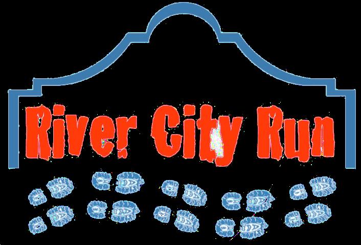 RaceThread.com River City Run