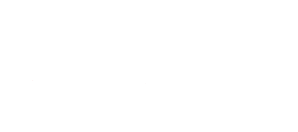Catalan Trails