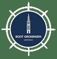 Boot Groningen