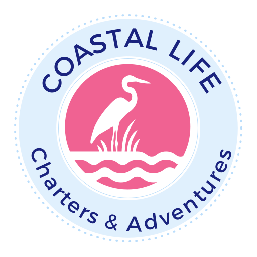 Coastal Life Charters and Adventures