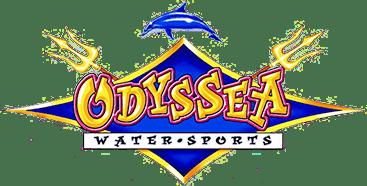 Odyssea Watersports Logo