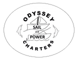 Odyssey Sail and Power Charters LLC