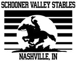 Schooner Valley Stables