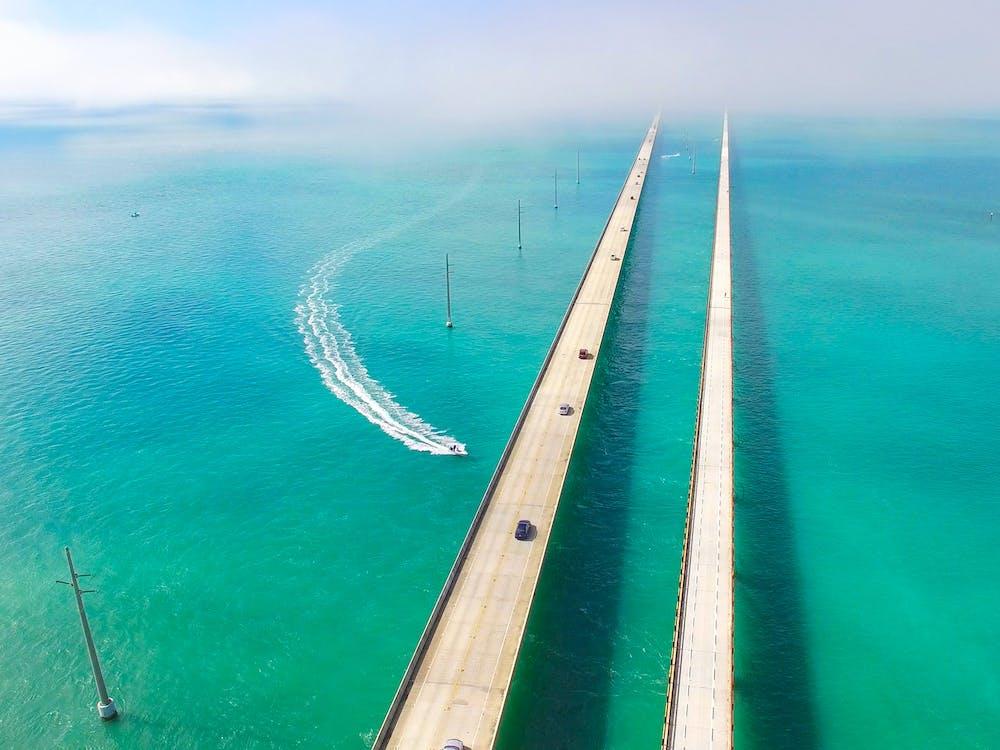 tour destinations to key west, florida   open miami
