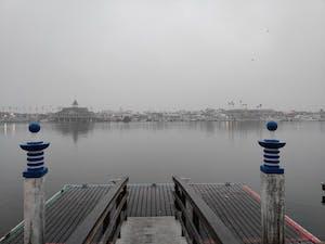 Balboa Island Boat rentals