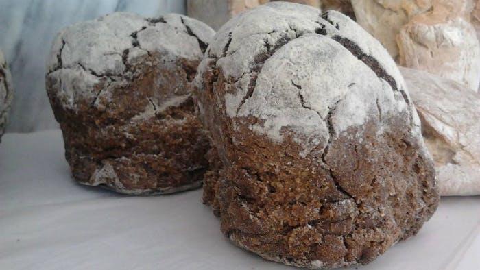 Bread of Avintes
