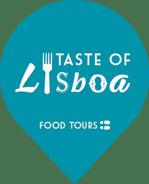 Taste of Lisboa