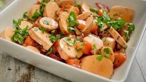portuguese seafood