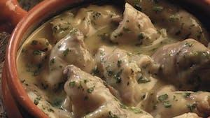 portuguese alentejo meat
