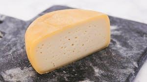 Queijo de Castelo Branco, PDO Portuguese cheeses