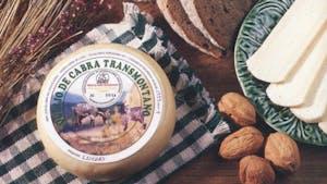 Transmontano cheese, Portuguese cheeses