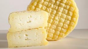 Queijo de Évora, PDO Portuguese cheeses