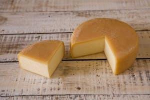 Transmontano Cheese, PDO Portuguese cheeses