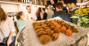 portuguese snacks salgados