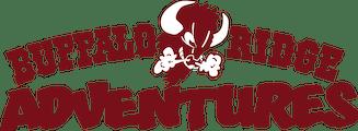 Buffalo Ridge Adventures