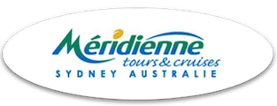 Sydney Day Tours & Excursions