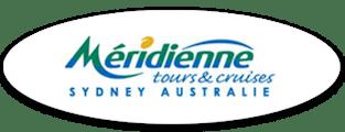 Sydney Day Tours & Excursions