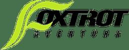 Foxtrot Aventura Logo png