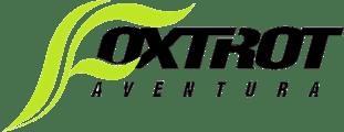 Foxtrot Aventura